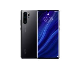 Huawei P30 Pro 128GB Czarny (VOGUE-L29B Black)