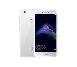 Huawei P9 Lite 2017 Dual SIM biały  (PRA-LX1 WHITE)