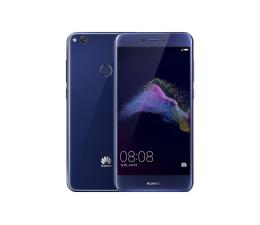 Huawei P9 Lite 2017 Dual SIM niebieski (PRA-LX1 BLUE)