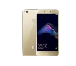 Huawei P9 Lite 2017 Dual SIM złoty (PRA-LX1 GOLD)