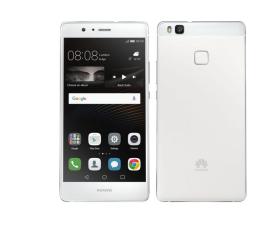 Huawei P9 Lite Dual SIM biały (VNS-L21 Ceramic White)