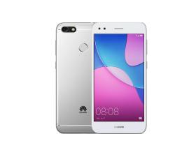 Huawei P9 Lite mini Dual SIM srebrny (SLA-L22 SILVER)