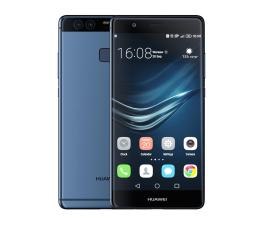 Huawei P9 niebieski (EVA-L09 BLUE)