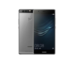 Huawei P9 Plus czarny (VIE-L09 Quartz Grey)