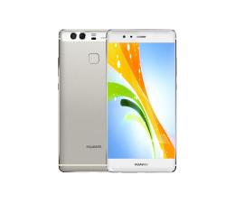 Huawei P9 Srebrny (EVA-L09 MYSTIC SILVER)
