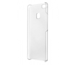 Huawei Plastikowe Plecki do Huawei P9 przezroczysty (6901443108480)