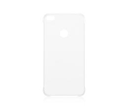Huawei Plecki Plastikowe do P9 Lite Mini Przezroczyste (51992042)