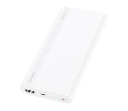 Huawei Power Bank CP11QC 10000 mAh 9V/5V2A 18W biały (55030766 / 6901443282128)
