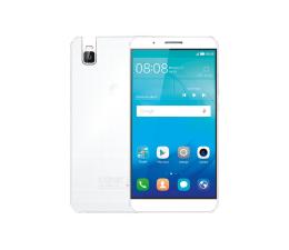 Huawei ShotX LTE Dual SIM biały (ATH-UL01 POLAR WHITE)