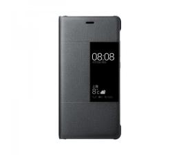 Huawei Smart Cover do Huawei P9 Plus jasno szary