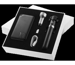 Huawei Super Gift BOX  (6901443164639)