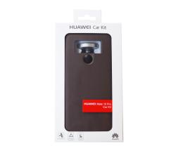 Huawei Uchwyt Magnetyczny + Etui do Mate 10 Pro (55030081)