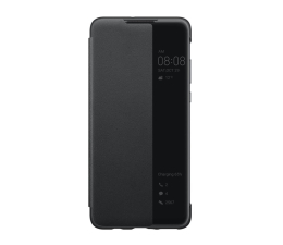 Huawei View Cover do Huawei P30 Lite Black  (51993076)