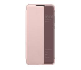 Huawei View Cover do Huawei P30 Lite Pink (51993078)