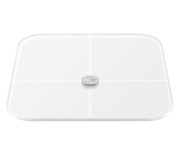 Huawei Waga AH100 Smart Scale (AH100)