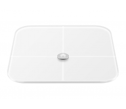 Huawei Waga AH100 Smart Scale (2452542)