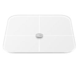 Huawei Waga HUAWEI Smart Scale (AH100)