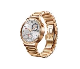 Huawei Watch Golden + Link Strap (55020865)