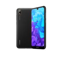 Huawei Y5 2019 czarny (Modern Black)
