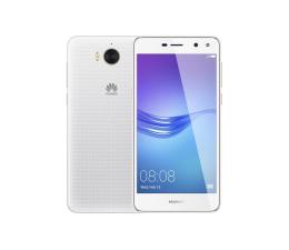 Huawei Y6 2017 LTE Dual SIM biały (MYA-L41 WHITE)