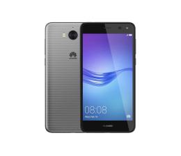 Huawei Y6 2017 LTE Dual SIM szary (MYA-L41 GRAY)