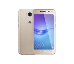 Huawei Y6 2017 LTE Dual SIM złoty (MYA-L41 GOLD)