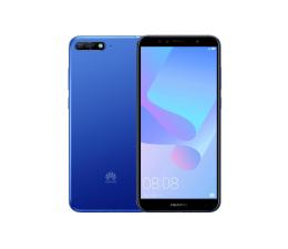 Huawei Y6 2018 Niebieski (Atomu-L21 Blue)