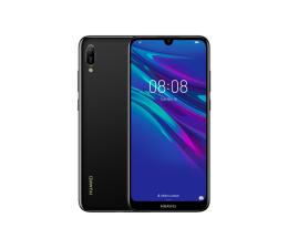 Huawei Y6 2019 czarny (Madrid-L21A Black)