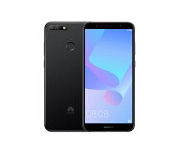 Huawei Y6 Prime 2018 Czarny (Atomu-L31B Black)