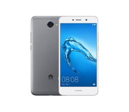 Huawei Y7 Dual SIM srebrny (TRT-LX1 SILVER)