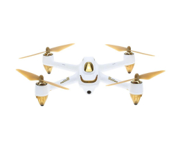 Hubsan X4 H501S biały