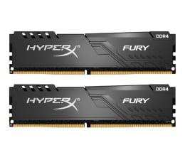 HyperX 16GB 2400MHz Fury CL15 (2x8GB) (HX424C15FB3K2/16)