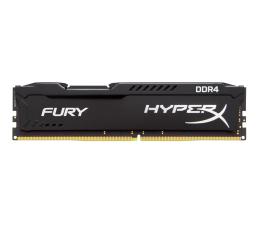 HyperX 4GB 2133MHz Fury Black CL14 (HX421C14FB/4 (dev4))