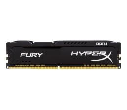 HyperX 4GB 2400MHz Fury Black CL15 (HX424C15FB/4)