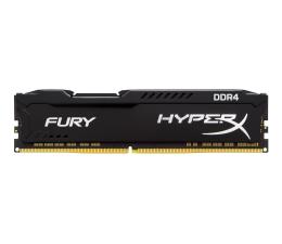 HyperX 8GB 2400MHz Fury Black CL15 (HX424C15FB2/8 )