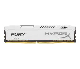 HyperX 8GB 2400MHz HyperX FURY White CL15 (HX424C15FW2/8)