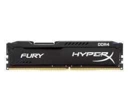 HyperX 8GB 2666MHz HyperX FURY Black CL16 (HX426C16FB2/8)