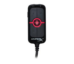 HyperX Amp USB (HX-USCCAMSS-BK)