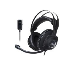 HyperX Cloud Revolver Headset (stalowoszare)  (HX-HSCR-GM)