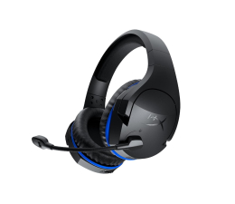 HyperX Cloud Stinger Wireless (HX-HSCSW-BK)