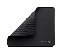 HyperX FURY S Gaming Mouse Pad - M (360x300x3mm)  (HX-MPFS-M)