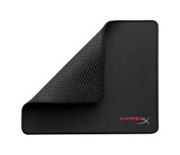 HyperX FURY S Gaming Mouse Pad - M (360x300x3mm)  (HX-MPFS-M)