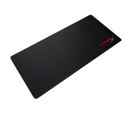 HyperX FURY S Gaming Mouse Pad - XL (900x420x3mm)  (HX-MPFS-XL)