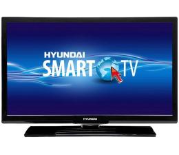 Hyundai FLN22TS382 Smart FullHD 2xHDMI DVB-T/C/S  (FLN22TS382SMART)