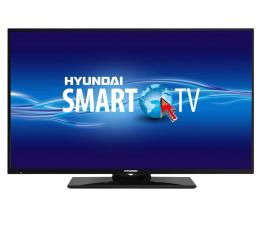 Hyundai FLN32TS439 Smart FullHD 2xHDMI USB DVB-T/C/S  (FLN32TS439SMART)