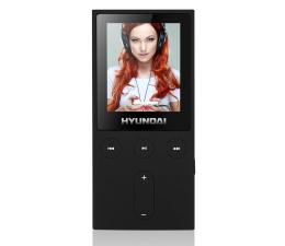 Hyundai MPC501GB8FMB (MPC501GB8FMB)
