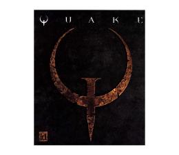 id Software QUAKE ESD Steam (1c7c0440-6198-4a92-a787-38073d3e6646)