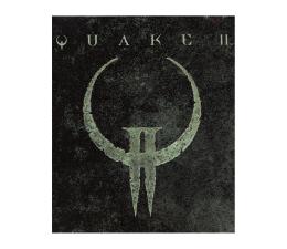 id Software Quake II ESD Steam (7f0be2f1-b7d4-4fa2-b146-b7b7b0ce2239)