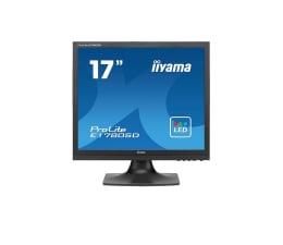 iiyama E1780SD czarny (E1780SD-B1)