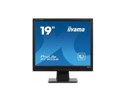 iiyama P1905S czarny (P1905S-B2)